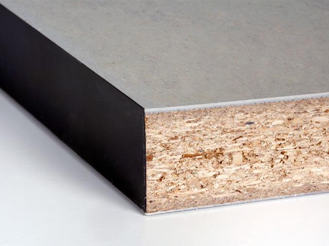 doppelboden platten belag jungbauer doppelbodensysteme. Black Bedroom Furniture Sets. Home Design Ideas